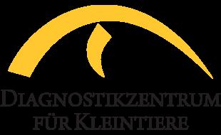 Diagnostikzentrum f. Kleintiere, Dr.med.vet. Jörg-Peter Popp