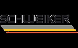 Logo von Schweiker GmbH
