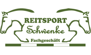 Reitsport Schwenke