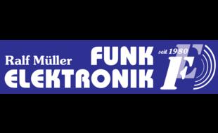 Bild zu Funk-Elektronik Müller in Oelsnitz im Erzgebirge