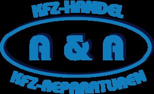 A & A Autoservice Inh. Axel Köhler