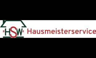 Bild zu HSW Hausmeisterservice in Pirna