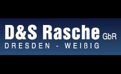 D.& S. Rasche GbR