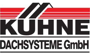 Logo von Kühne Dachsysteme GmbH, Axel Kühne