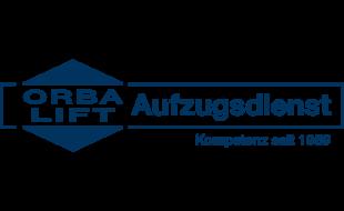 ORBA-Lift Aufzugsdienst GmbH