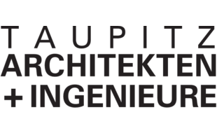 Bild zu Taupitz Architekten + Ingenieure in Riesa