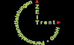 Zeitrent GmbH Personaldienstleistungen