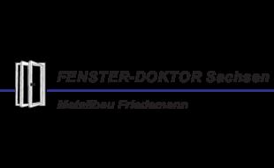 Fenster-Doktor Sachsen, Friedemann & Fischer Metallbau GbR