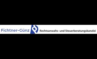 Rechtsanwalts-& Steuerberatungskanzlei Fichtner-Günz