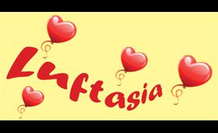 Luftasia