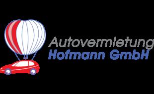 Logo von Autovermietung Hofmann GmbH