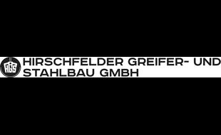 HGS GmbH