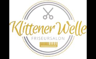 Bild zu Friseursalon Klittener Welle Inh. Claudia Reck in Klitten Gemeinde Boxberg in der Oberlausitz