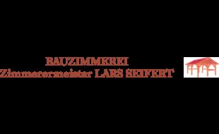 Bauzimmerei Seifert