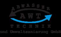 AWT Abwassertechnik GmbH