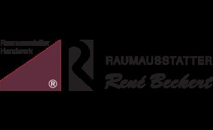 Beckert René