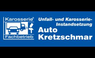 Bild zu Auto Kretzschmar in Dürrröhrsdorf Dittersbach