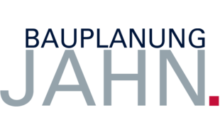 Bild zu Bauplanung Jahn in Pulsnitz