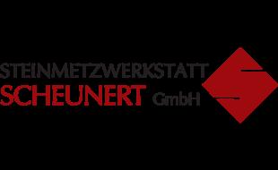 Steinmetz Scheunert