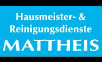 Bild zu Hausmeister- & Reinigungsdienste Mattheis in Chemnitz