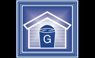 Gebäudereinigung Gauglitz GmbH