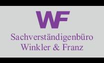 Sachverständigenbüro Winkler & Franz