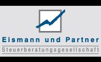 Bild zu Eismann und Partner in Chemnitz