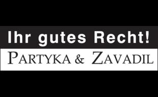 Logo von Anwälte Partyka & Zavadil