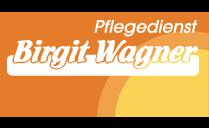 Pflegedienst Birgit Wagner