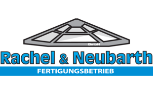 Rachel & Neubarth GmbH