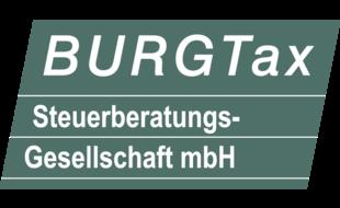 Bild zu BURGTax Steuerberatungs GmbH in Burgstädt