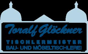 Glöckner Toralf Tischlermeister