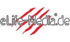 elife Media - Werbetechnik