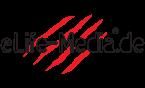 elife Media - Werbetechnik