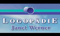 Werner, Janet
