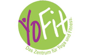 Bild zu YOFIT - Das Zentrum für Yoga und Fitness in Dresden