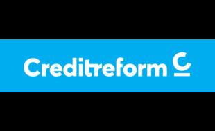 Creditreform Dresden Aumüller KG