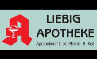 Logo von Liebig-Apotheke