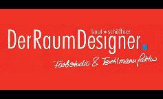 Bild zu DerRaumDesigner in Beierfeld Stadt Grünhain-Beierfeld