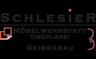 Bild zu SCHLESIER Möbel- & Geigenbau in Jerisau Stadt Glauchau