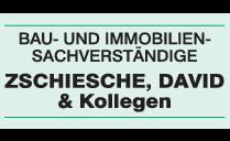Bau- und Immobiliensachverständige Zschiesche, David & Kollegen