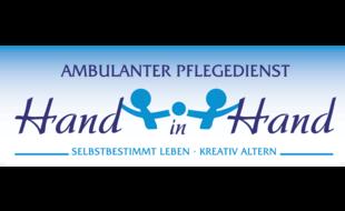 Bild zu Hand in Hand Pflegedienst in Großschönau in Sachsen