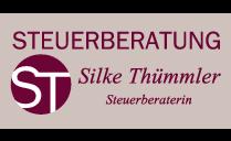 Bild zu Silke Thümmler Steuerberaterin in Dresden