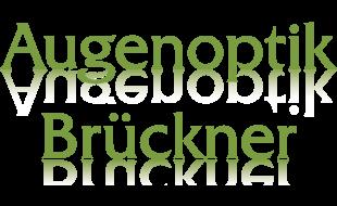 Augenoptik Brückner GbR