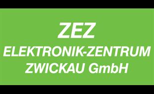 ZEZ-Elektronik-Zentrum Zwickau GmbH