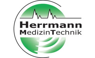 HMT-Herrmann Medizintechnik GmbH