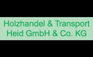 Logo von Heid, Wolfgang