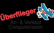 A & V + Computerladen Überflieger Prautzsch