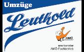 Bild zu AMÖ Fachbetrieb - Umzüge Katja Leuthold in Weixdorf Stadt Dresden