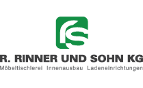 Rinner Roland